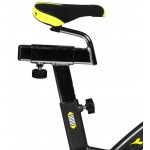 Diadora Spin Bike Tour 20