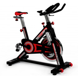 Fassi Ημιεπαγγελματικό Spin Bike R 24 Pro
