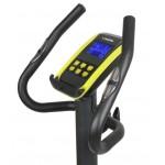 Diadora ηλεκτρομαγνητικό  ποδήλατο DB-NOWA