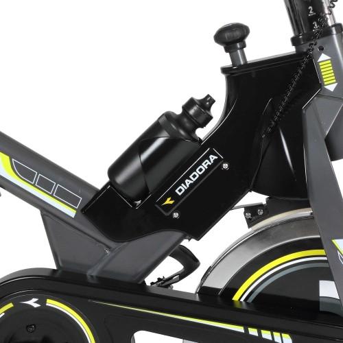 Diadora Spin Bike Racer 23