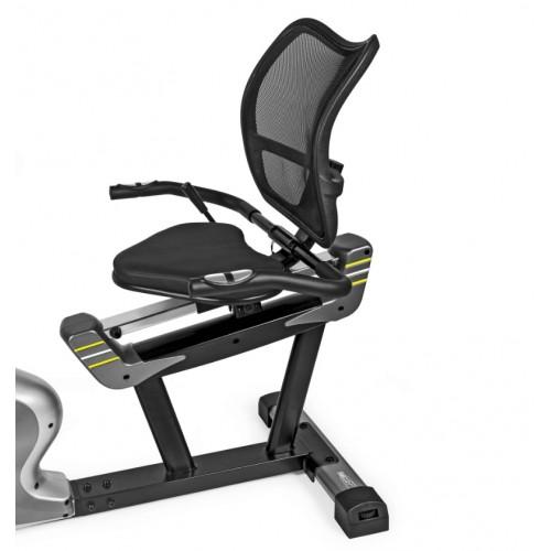 Diadora Καθιστό Ποδήλατο Γυμναστικής Vega Comfort