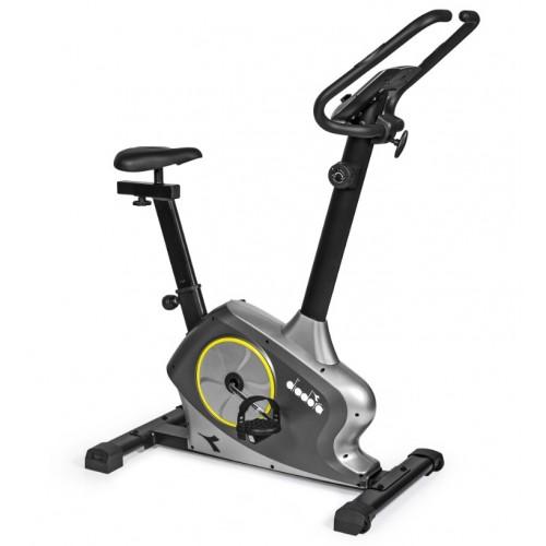 Diadora Vega Ποδήλατο Γυμναστικής DB-VEGA