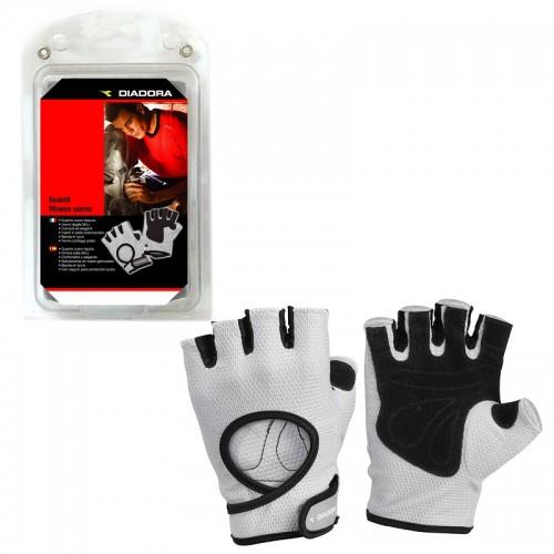 Diadora All sports Gloves Men