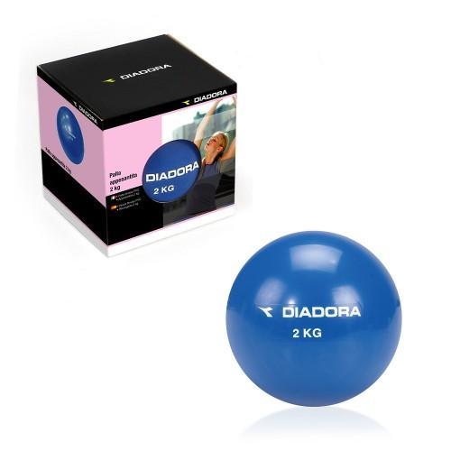 Diadora Fitness Ball 2kg