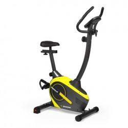 Diadora Lux Μαγνητικό Ποδήλατο Γυμναστικής