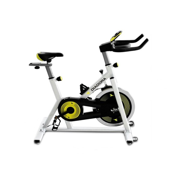 Diadora Spin Bike Road 18